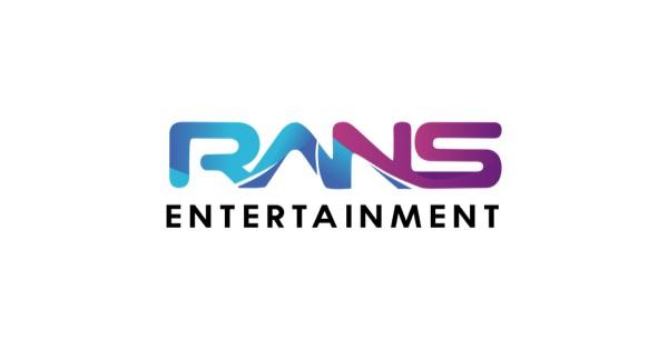 Loker Terbaru Rans Entertainment Persyaratan Minimal Lulusan Sarjana Septermber 2021