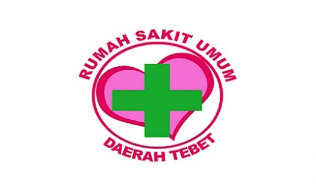 Lowongan Terbuka Tenaga Non PNS RSUD Tebet Ijazah S1 D3 SMA SMK September 2021