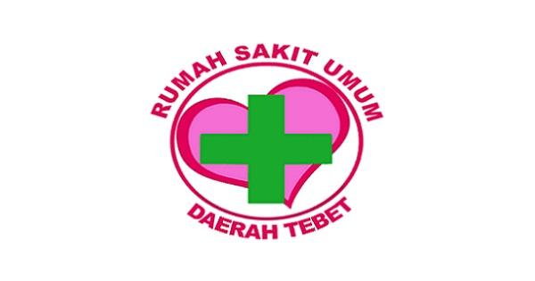 Lowongan Terbuka Tenaga Non PNS RSUD Minimal Ijazah S1 D3 SMA SMK September 2021