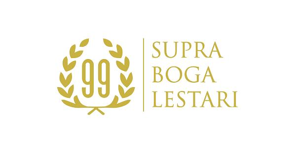 Lowongan Kerja PT Supra Boga Lestari Tbk Minimal SMU/K Agustus 2021