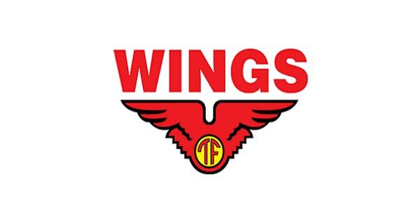 Lowongan Kerja Wings Group Untuk Lulusan D3/S1 Agustus 2021