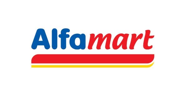 Lowongan Kerja Crew Store Alfamart Pendidikan SMK/D3 September 2021