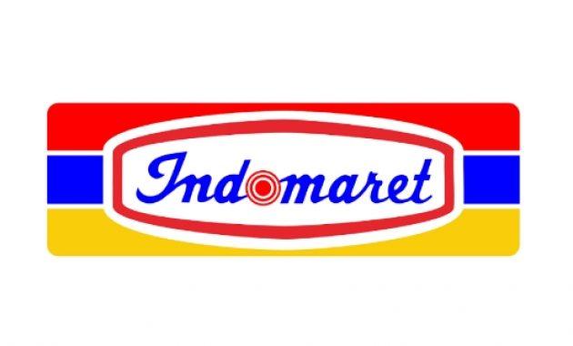 Lowongan Kerja Store Crew Indomaret (Pramuniaga/Kasir) Pendidikan SMA/SMK Sederajat September 2021