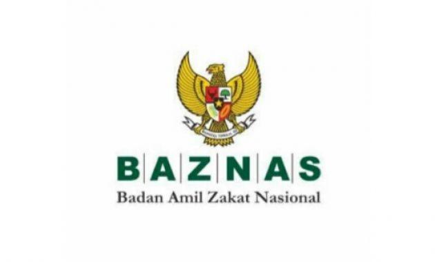 Rekrutmen Staf Badan Amil Zakat Nasional Periode September 2021