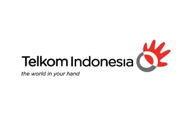 Lowongan Kerja PT Telkom Indonesia (Persero) Tbk Program Rekrut Fresh Graduate Batch 2 2021