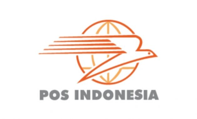 Lowongan Kerja Tenaga Frontliner PT Pos Indonesia (Persero) September 2021