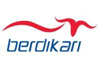 Loker BUMN Terbaru PT Berdikari (Persero) Bulan September 2021