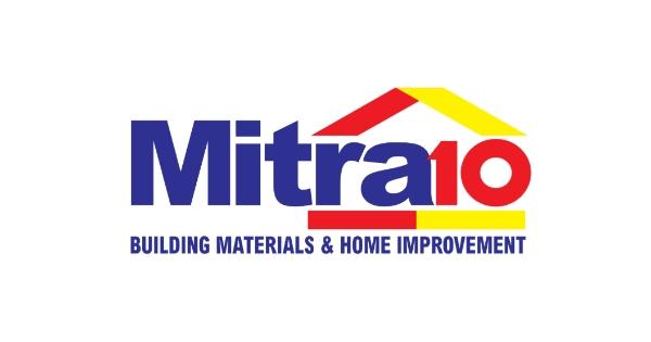 Lowongan Kerja Terbaru di Mitra10 Minimal SMA/SMK Sederajat September 2021
