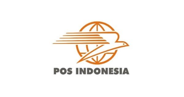 Penerimaan Tenaga O-Ranger PT Pos Indonesia (Persero) Pendidikan Minimal SLTA Sederajat September 2021