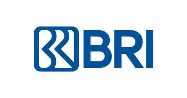 Penerimaan Pegawai Bank BRI Jabatan Frontliner Tingkat SMA/SMK/Diploma/S1 September 2021