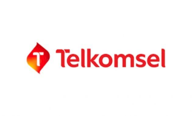 Loker Terbaru GraPARI Telkomsel Untuk Lulusan SLTA/SMA/D3 September 2021