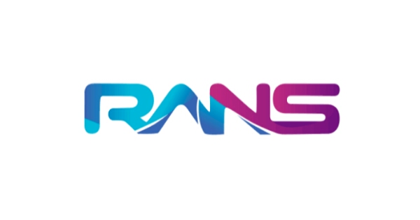 Lowongan Kerja Rans Entertainment Bulan Oktober 2021