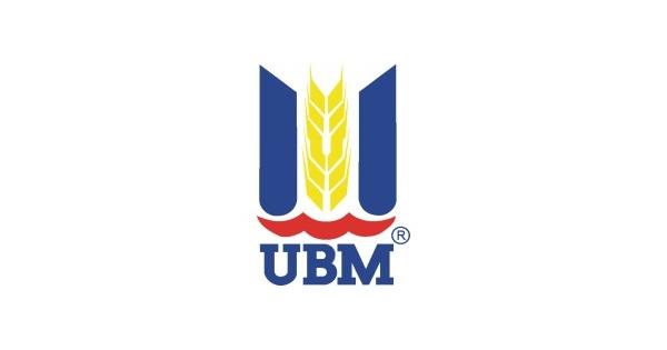 Lowongan Kerja PT United Waru Biscuit Manufactory Tahun 2021