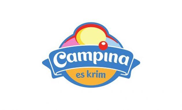 Lowongan Pekerjaan di PT Campina Ice Cream Industry Tbk September 2021 Posisi Staff dan Teknisi