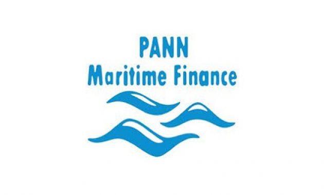 Rekrutmen BUMN PT PANN Pembiayaan Maritim Minimal Sarjana September 2021