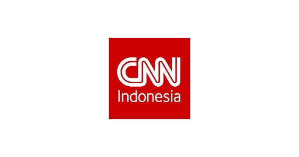 Lowongan Kerja Semua Jurusan CNN Indonesia (Trans Media) September 2021