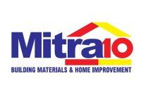 Loker Terbaru Mitra10 Pendidikan Minimal SMA Sederajat (Semua Jurusan) September 2021