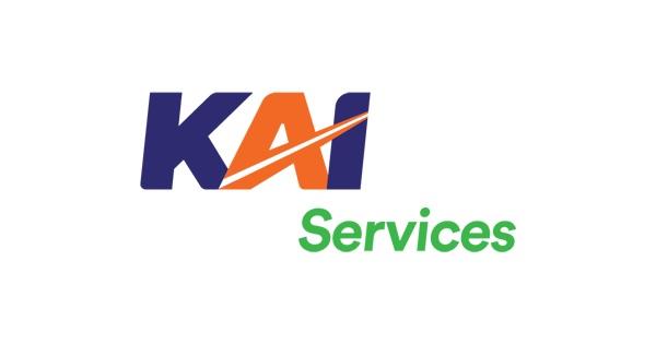 Lowongan Kerja PT Reska Multi Usaha (KAI Services) September 2021 Pria/Wanita Bisa Melamar