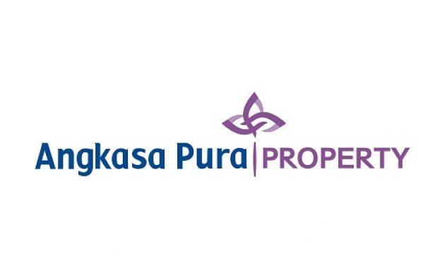 Lowongan Kerja PT Angkasa Pura Properti (BUMN Group) Tahun 2021