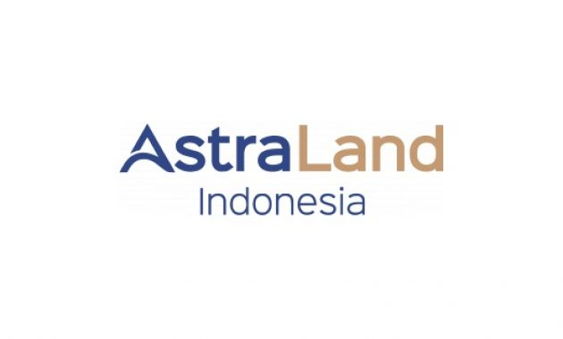 Recruitment PT Astra Land Indonesia (Astra Property Group) September 2021
