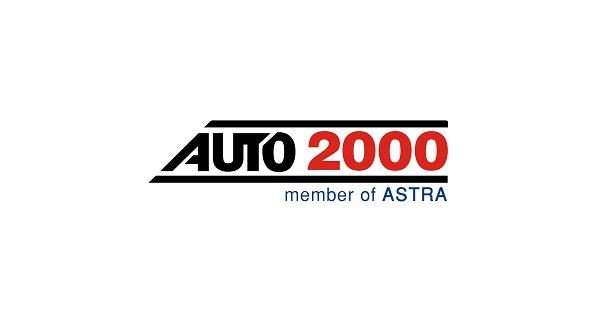 Lowongan Kerja Auto2000 (PT Astra International Tbk) September 2021