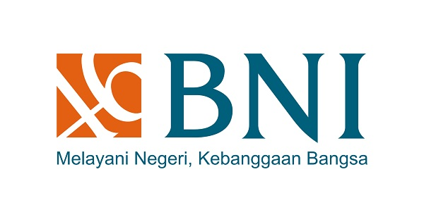 Recruitment Pegawai PT Bank Negara Indonesia Tbk September 2021