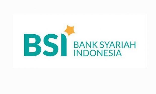 Loker Terbaru Bank Syariah Indonesia Pendidikan Minimal SMA/SMK Sederajat September 2021