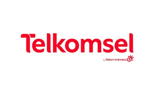 Open Recruitment Telkomsel Untuk Mengisi Berbagai Posisi September 2021
