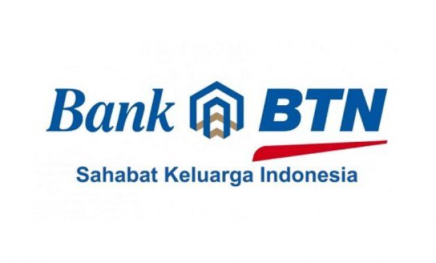 Lowongan General Banking Staff PT Bank Tabungan Negara (Persero) Tbk September 2021