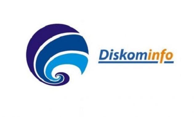 Lowongan Kerja Non PNS Dinas Komunikasi dan Informatika September 2021
