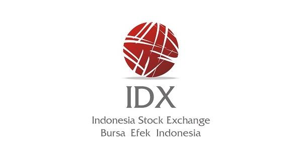 Lowongan Kerja di PT Bursa Efek Indonesia Tahun 2021 Banyak Posisi