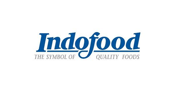 Lowongan Kerja Indofood Divisi Noodle Persyaratan Ijazah SMA/SMK/D3/S1 Tahun 2021