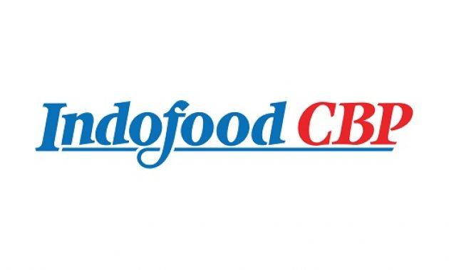 Loker Terbaru Indofood CBP Untuk Posisi Staff September 2021
