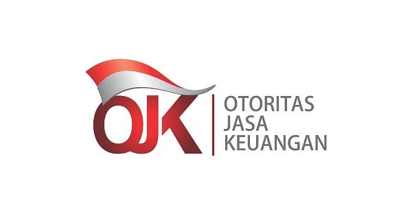 Lowongan Kerja Minimal SLTA/Sederajat di Kantor OJK Provinsi September 2021