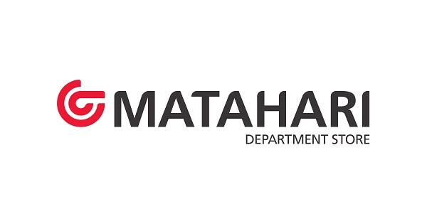 Lowongan Kerja PT Matahari Department Store Tbk Untuk Lulusan SMA/SMK Sederajat 2021