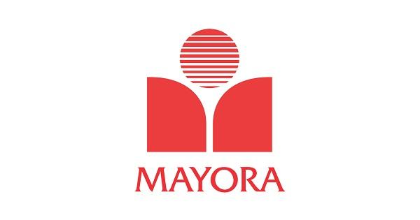 Recruitment Terbaru PT Mayora Indah Tbk Bulan September 2021