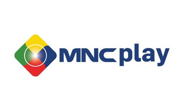 Lowongan Kerja PT MNC Play Lamaran Masuk Paling Lambat 30 Semptember 2021