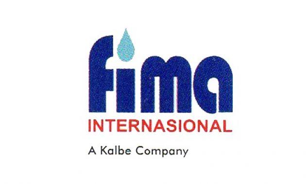 Lowongan Kerja Semua Jurusan di PT Finusolprima Farma International (Kalbe Company) September 2021