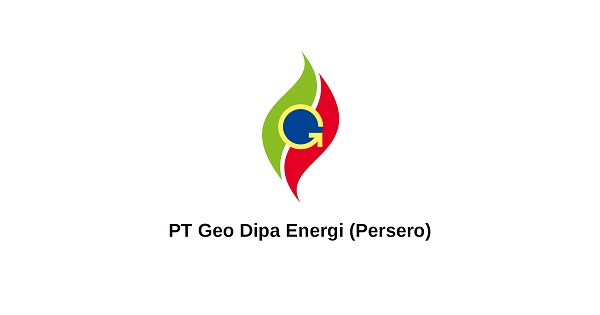 Lowongan Kerja Semua Jurusan di BUMN PT Geo Dipa Energi (Persero) September 2021