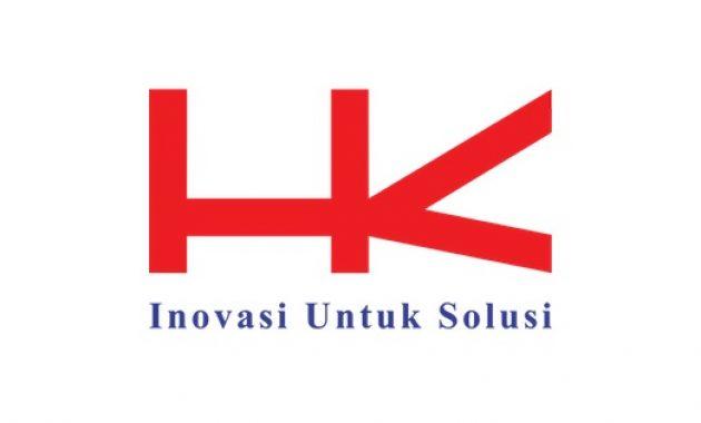Open Recruitment BUMN PT Hutama Karya (Persero) September 2021