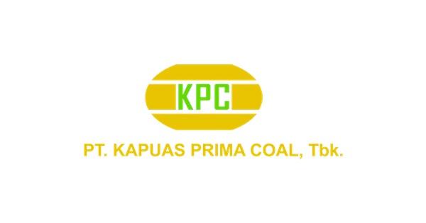 Lowongan Kerja PT Kapuas Prima Coal Tbk Minimal Lulusan D3