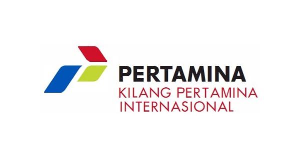 Recruitment Fresh Graduates PT Kilang Pertamina Internasional Tahun 2021