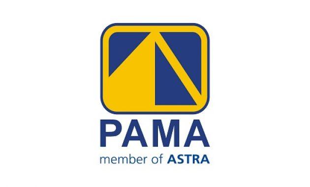 Lowongan Kerja PT Pamapersada Nusantara (PAMA) Ijazah SMK/SMA Sederajat (Semua Jurusan) 2021