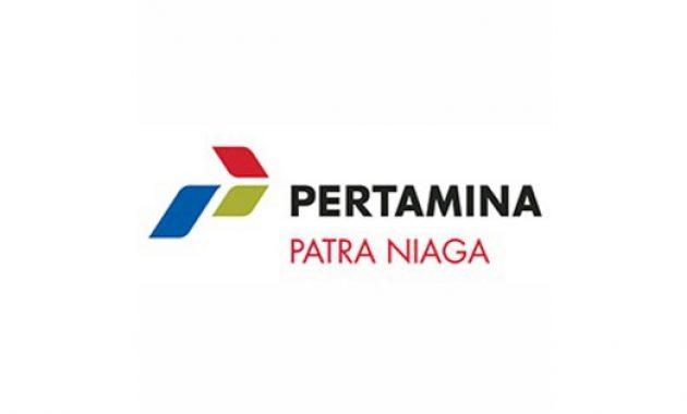 Lowongan Kerja PT Pertamina Patra Niaga (Pertamina Group) Tahun 2021