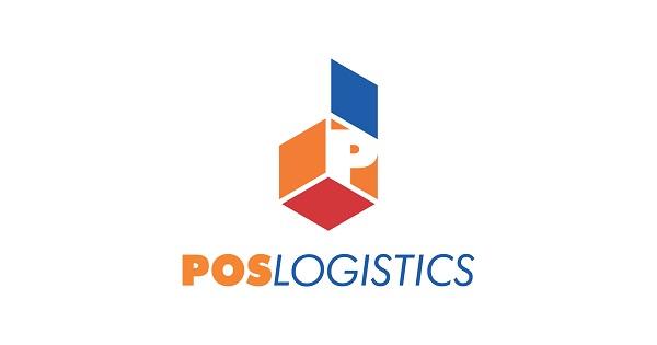 Lowongan Kerja PT Pos Logistik Indonesia (Semua Jurusan) Penempatan di Banyak Kota September 2021