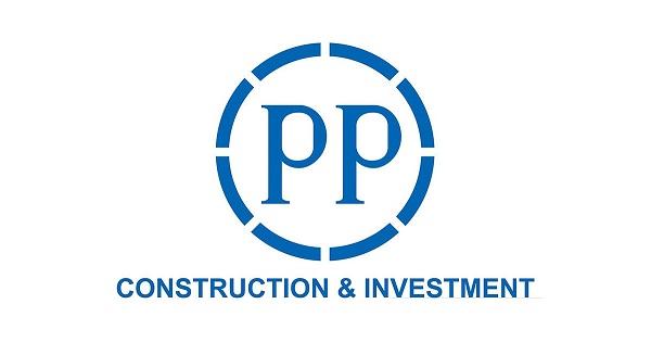 Recruitment BUMN Terbaru PT PP (Persero) Bulan September 2021