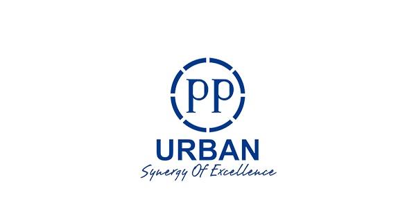 Lowongan Kerja BUMN Group PT PP Urban Tingkat D3/S1 September 2021