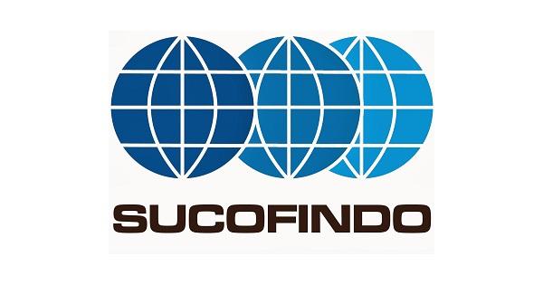 Loker BUMN Terbaru PT Sucofindo (Persero) Untuk Semua Jurusan September 2021