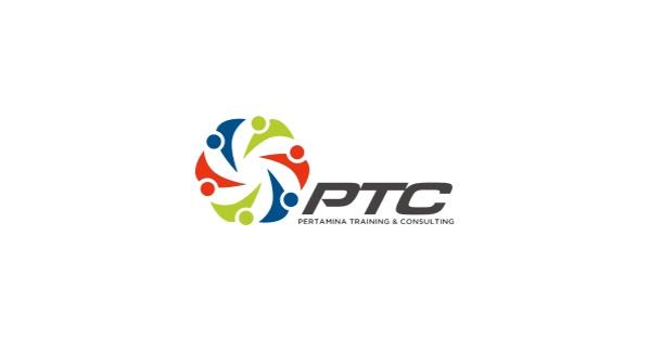 Lowongan Kerja Minimal SMK di PT Pertamina Training & Consulting September 2021