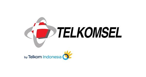 Lowongan Kerja Minimal D3 Semua Jurusan di GraPARI Telkomsel Sampai 10 September 2021